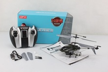 Alloy 4-ch rc helicopter toys r us battery could be changed