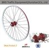 Aluminum Alloy Cheap mountain bike wheels