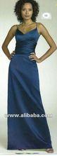 Beautiful New Design Ladies' Evening Dress