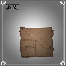 New trendy fashionable wholesale unisex messenger bags