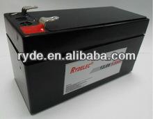 Ryder LiFePO4 24V 14Ah Rechargable Battery
