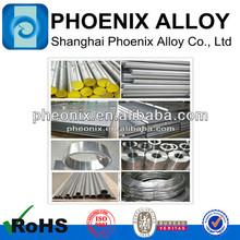 nickel inconel 625 industry price