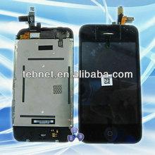 Mobile phone For iphone 3s LCD Repair Kit