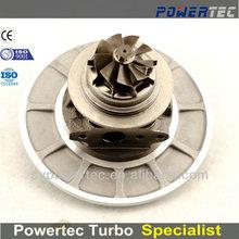 CT9 17201 0L030 Turbo cartridge/CHRA TOYOTA Hiace 2.5L 2KD-FTV 102HPTOYOTA Hiace 2.5L 2KD-FTV 102HP