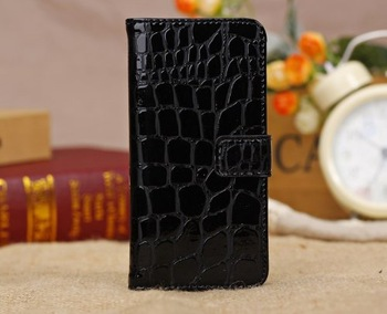 C&T leather case for iphone 5c