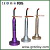 Curing UV Light Ultraviolet LampTo Bake Loca Glue For Refurbish LCD ? Dental LED Light Cure Curing Unit Dental Instrument