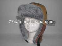 fashion accessory cheap winter hats for women