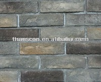 hot sale used brick for decoration