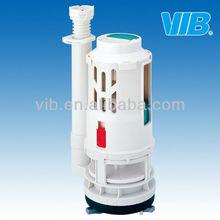 oilet flushing mechanisms of toilet tank fitting flushing valve leak free toilet cistern