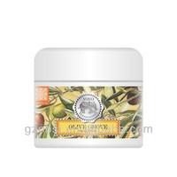 High quality lulanjina whitening cream