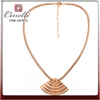 China jewelry wholesale fashion necklace aliexpress
