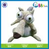 ice age toys plush pet toy plush animal toy
