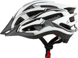 HB88 air helmet/air scooter helmet/air sport helmet