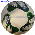 pelotas de fútbol de tamaño 5