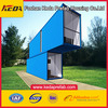 luxury container house for sale container homes