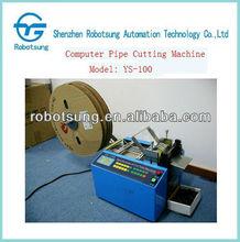 Rubber Sheet Cutter/Rubber Cutting Machine