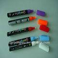 Goodplus eraseble marcador de paintball/marcadores de quadro branco