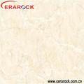 60x60 azulejo de la pizarra precios de porcelana esmaltada tile