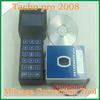2013 tacho pro 2008 / 7 Universal Dash Programmer PLUS UNLOCK tacho pro odometer correction tool