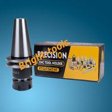 Spannfutter fur Spannzangen DIN 6499 (ISO 15488) System ER