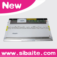 cheap laptop screens for Samsung LTN156AT05 15.6 Inch WXGA LCD screen panel