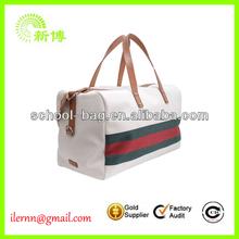 Direct Manufacturer ladies sport gym bags