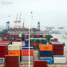 Full containers from Guangzhou to Qatar,Saudi Arabia,Syria,UAE,Yemen
