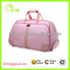 Practical and Economical ladies sport gym bags