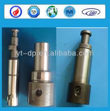 Suzuki Car Accessories Bosch Fuel Pump Plunger 090150-2210
