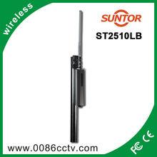 safety equipment wireless audio transmitter receiver