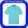 60% cotton 40% polyester polo shirts design your own polo shirts
