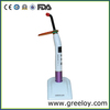 Germany Suppliers ? Big Power Rechargeable UV Dental Composite LED Curing Light Cure Unit