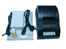thermal printer POS machine bill printer thermal receipt printer with linux driver