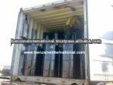 Bitumen production sales for Class 170
