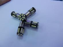 Canbus programmer 1156 12V DC 1210 42SMD 1210 3 Chips 42, Leds Canbus