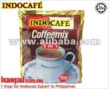 Indocafe 3in1 Coffeemix