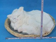 The Original Scratch Lounge - Worlds Best Cat Scratcher - (Includes Catnip),cat bed