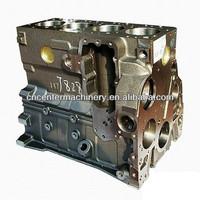 Cummins 4BT Engine Aluminum Cylinder Blocks 3903920