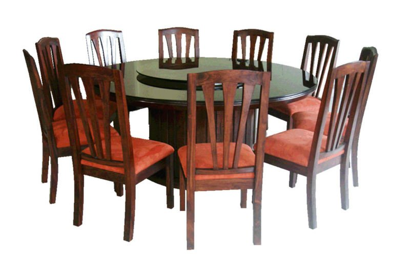 10 seater dolor round table buy modern dining set for 10 seater dining table sets