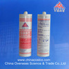 Neutral silicone sealant factories in china