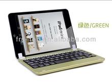 ipad mini keyboard 7.9 inches bluetooth keyboard for ipad mini