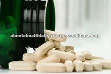 Dietary Supplement Natural Vitamin C 1000mg