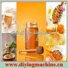 Honey vacuum thickener/Honey vacuum densifier