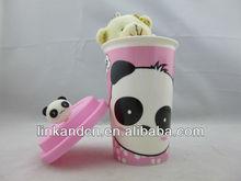 KC-01203 ceramic cup ,espresso cups ceramic