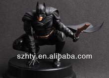 """7"""" Batman Action Figure Toy"""