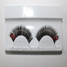 New fashion cheap false daily eyelash wholesale