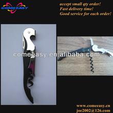 wholesaler printing logo red color multifunctional hippocampal knife