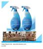 liquid fabric sofa cleaner spray