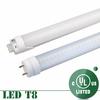 T8 UL China Supplier LED 18w T8 led fitting Japanese tube
