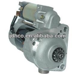 Starter Motor M2t7800 for Mitsubishi